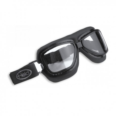 Gafas retro HELD 9803