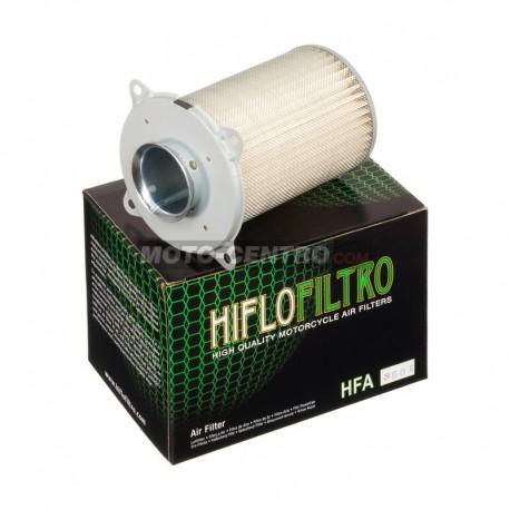 Filtro aire HIFLOFILTRO HFA3501 SUZUKI GS500