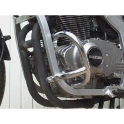 Defensas motor SUZUKI GS500