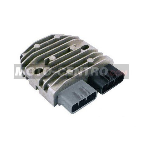 Regulador rectificador Honda TRX 500