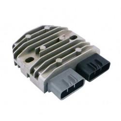 Regulador MOSFET para BMW