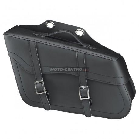 Alforjas custom HELD CRUISER TAPER BAG