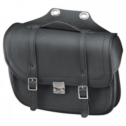 Alforjas HELD CRUISER BULLET BAG
