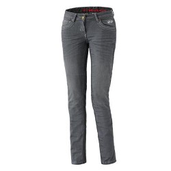 Pantalon vaquero HELD HOOVER STRETCH lady