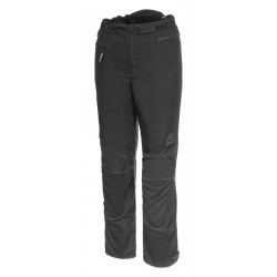 Pantalon gore-tex RUKKA RCT