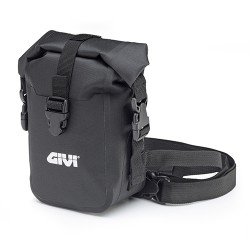 Bolsa pierna GIVI T517