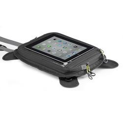 Bolsa porta tablet GIVI EA112B