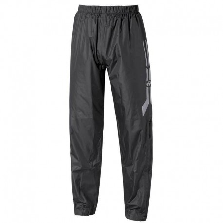 Pantalon lluvia HELD WET TOUR PANTS