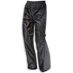Pantalon lluvia HELD AQUA
