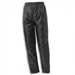 Pantalon lluvia termico HELD RICO