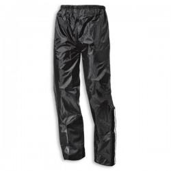 Pantalon lluvia HELD CREEK