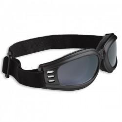 Gafas elasticas espejo HELD 9817