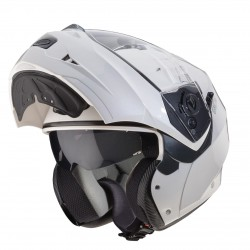 Casco CABERG DUKE 2 Blanco