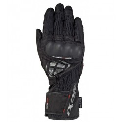 Guantes IXON RS TOURER AIR negro