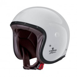 Casco CABERG FREERIDE MY15 blanco