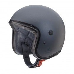 Casco CABERG FREERIDE MY15 MATT Gris Mate