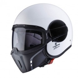 casco-caberg-ghost-blanco