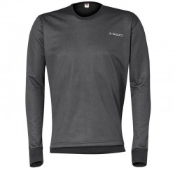 Camiseta termica windstopper HELD