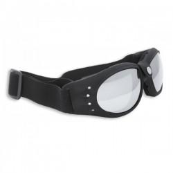 Gafas fijacion elastica HELD 9910