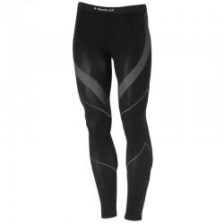 Pantalon termico HELD 3D-SKIN