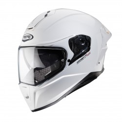 Casco integral CABERG DRIFT EVO Blanco