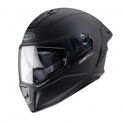 Casco CABERG DRIFT EVO Negro mate