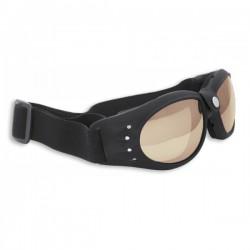 Gafas fijacion elastica HELD 9910 claras
