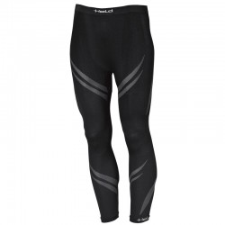 Pantalon termico HELD 3D-SKIN WINTER