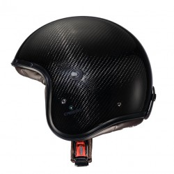 Casco CABERG FREERIDE CARBON