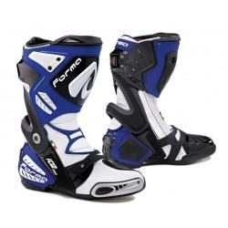 BOTAS racing FORMA ICE PRO Azul
