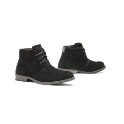 Zapatos casual FORMA VENUE Negro