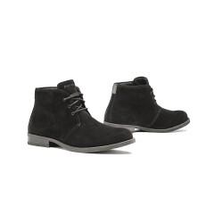 Zapatos casual FORMA VENUE Negro