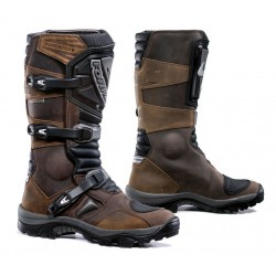 Botas maxi trail FORMA ADVENTURE Marron