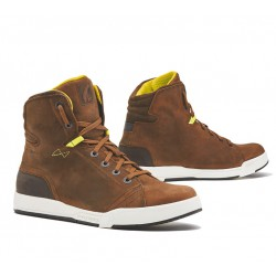 Botas FORMA SWIFT DRY Marron