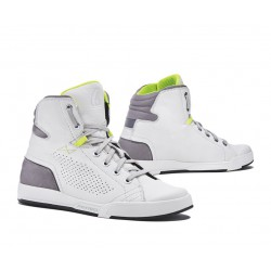 Zapatillas urban FORMA SWIFT FLOW Blanco gris