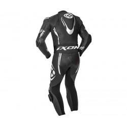Mono profesional IXON VORTEX 2 Negro blanco