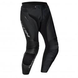 Pantalon mono IXON FALCON Negro