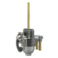 Grifo gasolina HONDA CB 750