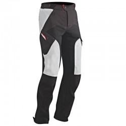 Pantalon IXON CROSSTOUR 2 PT Negro gris