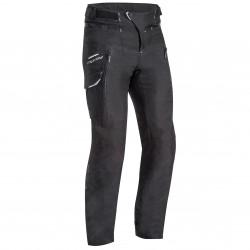 Pantalones IXON SICILIA PANT Negro