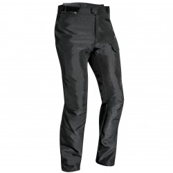 Pantalones IXON SUMMIT 2 PANT