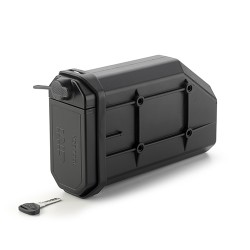 Caja herramientas GIVI S250