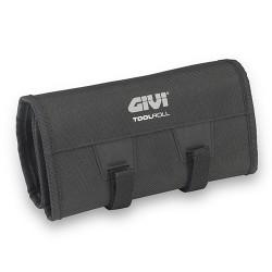 Bolsa herramientas GIVI T515