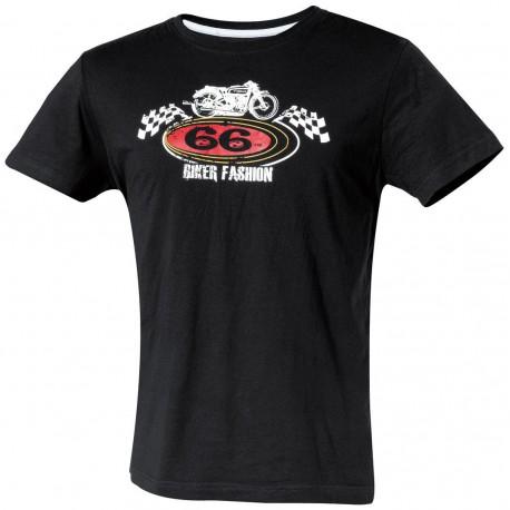 Camiseta HELD 9383