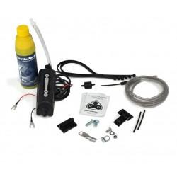 Engrasador electronico SCOTTOILER xSystem