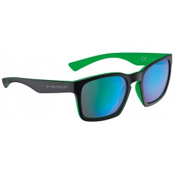 Gafas de sol HELD 9740