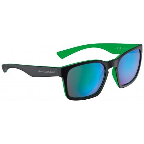 Gafas de sol HELD 9740