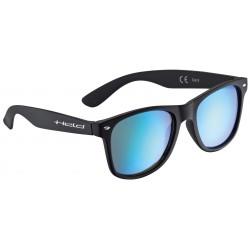 Gafas de sol HELD 9742
