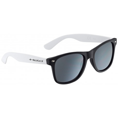 Gafas de sol HELD 9742