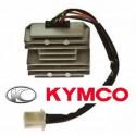 Reguladores Kymco